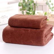 【現貨下殺】6條 洗車毛巾擦車毛巾清潔抹布大號60*160加厚吸水不掉毛擦車巾布