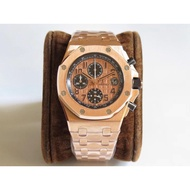 AP Audemars Piguet Royal Oak Men's Watch