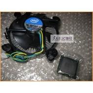 JULE 3C會社-Intel i5 2500K 3.3G/6M/SR008/Turbo/OC/四核 CPU+華碩主機板