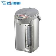 【全館免運】象印 VE4.0真空省電熱水瓶 CV-DSF40