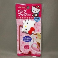 Hello Kitty KT包包掛勾