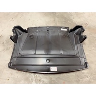 BMW 3-Series E46 N42/318i Engine Lower Cover Undercarriage