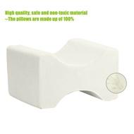 Jnan Fiber Pillow Slow Rebound Memory Foam Pillow Health and Beauty Pillow Memory Foam Pillow Support Neck Fatigue Relief