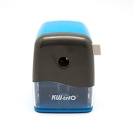KW-triO 大小通用削鉛筆機 030WB