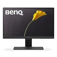 BenQ GW2280 22型 VA 光智慧護眼螢幕