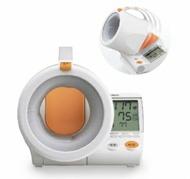 【ORMON血壓計現貨足】歐姆龍隧道式血壓計 HEM-1000