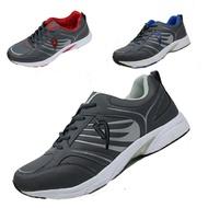 【有加大尺碼】透氣布面運動鞋 走路鞋 慢跑鞋 男鞋 US13 US14-多款44-53【AAA4001】