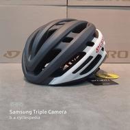 Giro Agilis MIPS Road Bike Bicycle Cycling Helmet Size M