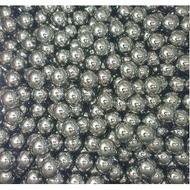 日製柏青哥用小鋼珠 11MM  10.85MM 專用小鋼珠 日本電鍍技術
