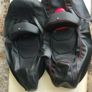Xmax Seat Leather Xmax Accessories