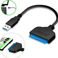 【Ainmax 艾買氏】IDE SATA  轉USB 3.0 2.5吋/3.5吋 傳輸線(轉換線/硬碟線/傳輸線/易驅線)