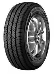 Ban Mobil GT Radial 165 R13C Maxmiller Pro