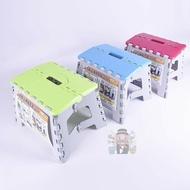 《大信百貨》CY-211 家族止滑折合椅22.5cm 折疊椅 露營椅 小板凳 折疊凳 收納椅凳 收納凳 小凳子 3色