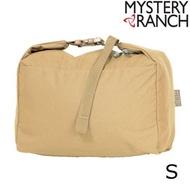 Mystery Ranch 神秘農場 軍規裝備袋/配件包/生存遊戲61095 Load Cell 狼棕 S號