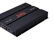 ✼ DHD-1042 Amplifier 4 channel (Power Amplifier Mobil) ♚