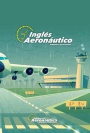 Inglés Aeronáutico Facundo Conforti