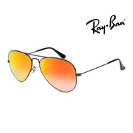 [RAYBAN] 100% Authentic Unisex Sunglasses / RB3025 002/4W_XI [58] / UV protection / Free delivery