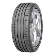 【235/40/18 固特異】F1A5性能型街胎