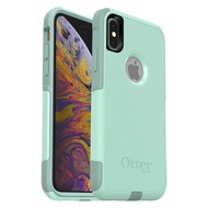 OtterBox Case for Apple iPhone Xs/X Commuter Series