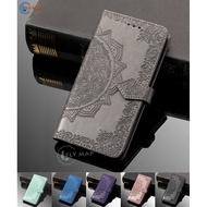 ASUS ZenFone Max M2 ZB632KL ZB633KL ZB 632KL 633KL柔軟的矽膠後蓋ASU