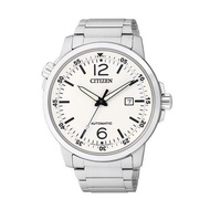 Citizen NJ0070-53A Automatic Sapphire Mens Watch