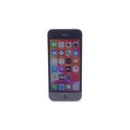 【台中青蘋果】Apple iPhone SE 太空灰 16G 16GB 二手 4吋 蘋果手機 #54376
