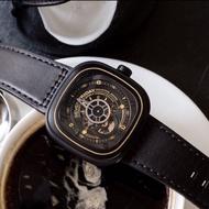SEVENFRIDAY P2-2 瑞士自動機械錶