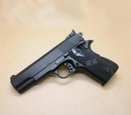 HFC COLT M1911空氣槍(BB槍玩具槍短槍模型槍BB彈科特45科特.45手槍彈簧槍氣動cosplay 1911