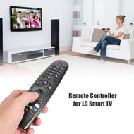 ❤Sv ❤Universal TV Remote Control for LG AN-MR18BA AKB75375501 AN-MR19 AN-MR600