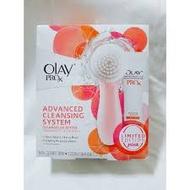 歐蕾 OLAY PROX 專業方程式-淨透煥膚潔面儀