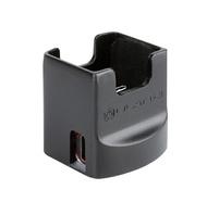 DJI osmo pocket 充電底座 轉接頭擴充配件
