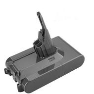 For Dyson V8 21.6V 3500mAh Li-ion Battery SV10 Cordless Vacuum Cleaner US