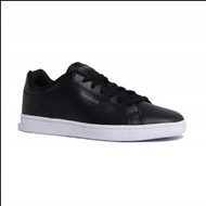 ★30% OFF★/K-FASHION/[REEBOK] Classic Reebok Royal Complete DV6635 for both sexes/AUTHENTIC