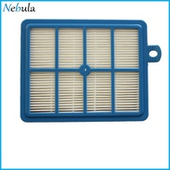 Household Vacuum Filter Element Filter Screen for Philips Electrolux Vacuum Cleaner Replace Parts