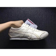 Asics__shoes_Onitsuka_Tiger_Ghost_Tiger_MEXICO66_SERRANO_Men_women_shoes_running_shoes_Casual_shoes