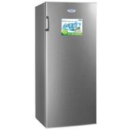 《刷卡0利率》RL163SW TECO東元 170公升 無霜式直立式冷凍櫃 原廠保固/全新公司貨