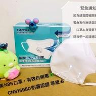 預購區!愛惠浦科技~100%抗PM2.5口罩😷防肺腺癌