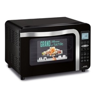 Tefal OF2858 Delice Oven ELEC