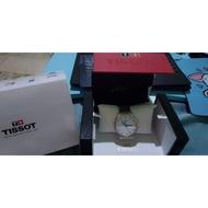 Authentic Tissot 1853 Watch for Men