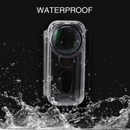 In stock 5M Insta360 ONE X Venture Case Waterproof Housing Shell Diving Case for Insta360 One X Acti