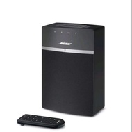 Bose soundtouch 10 官方翻新版