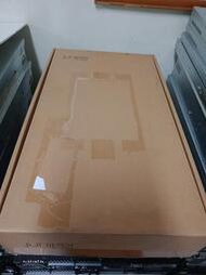 全新juniper EX2200-24T-4G