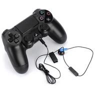 HAHA*DAK*耳機 遊戲手柄耳機 PS4控制器耳 機耳塞