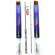 Pioneer Exuberance Tournament Fishing Rod 502mh / 150cm / 10 ~ 20lb (spinning)