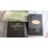 印尼麝香貓咖啡豆150公克 咖啡禮盒--現貨