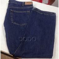 KIRKLAND 進口純棉牛仔褲 亞洲版型