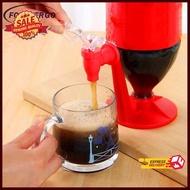 เครื่องจ่ายน้ำโซดาเครื่องดื่มแบบพกพา ที่ทำน้ำโซดา ทำโซดา เครืองทำโซดาราคาถูกที่สุด