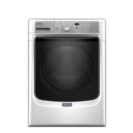 美泰克 Maytag MHW5500FW 15公斤 滾筒洗衣機