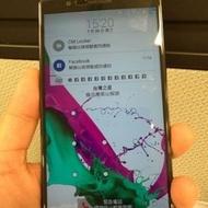 超值二手機 台灣4G全頻 6核 LG G4 簡配