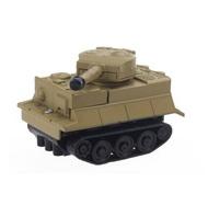 劃線跟筆車畫線玩具創意光感應工程坦克小汽車熱銷兒童生日禮物品    印象家品旗艦店